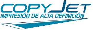 Copy Jet Logo Slider